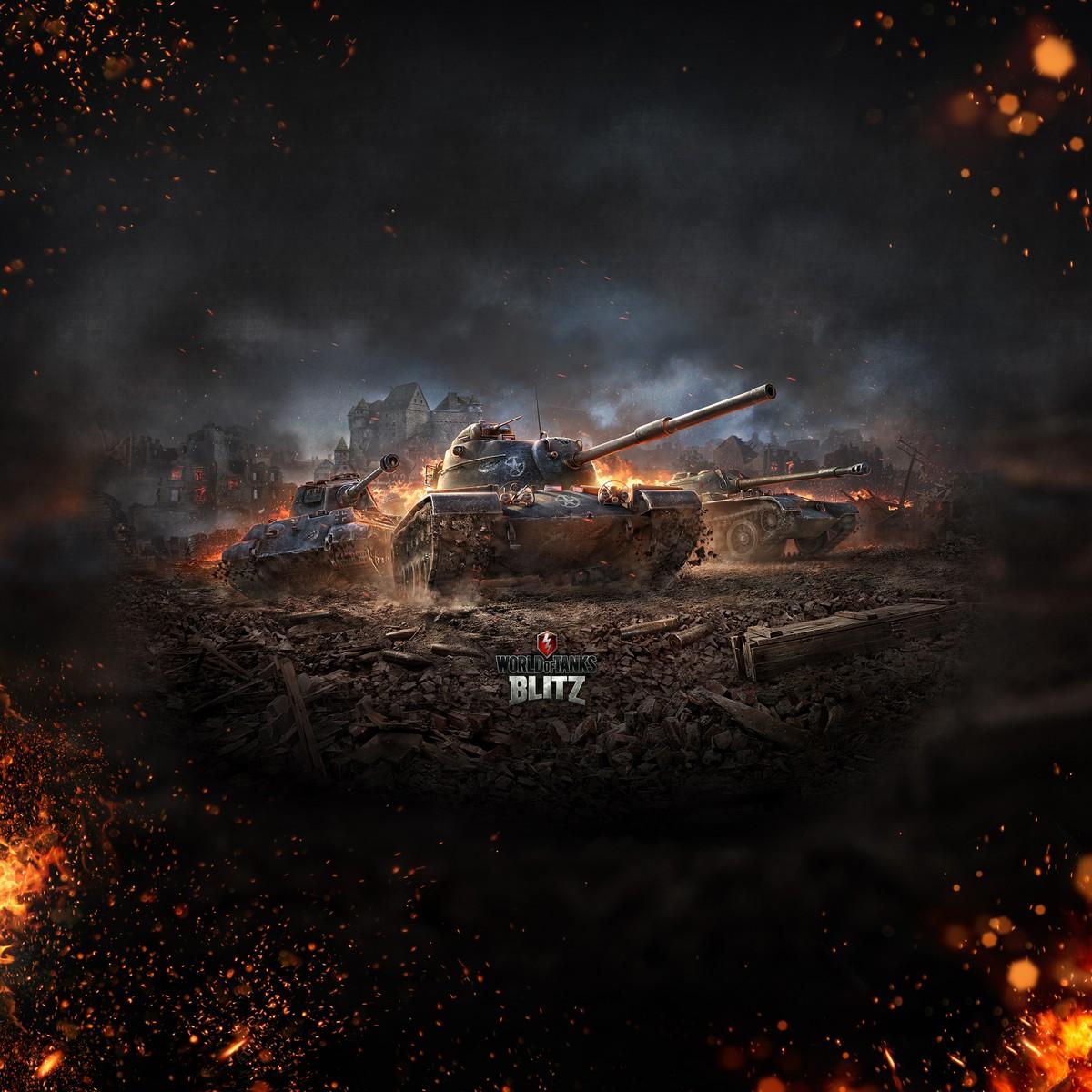Обои для планшета – leopard 1 | world of tanks blitz 5. 0 фан сайт.